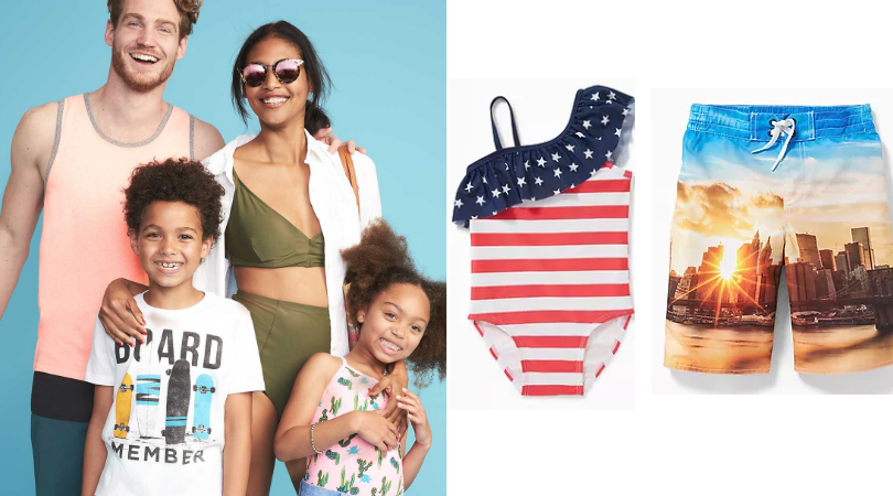 Old Navy Beach Towels.Select Old Navy Swimwear Only 7 8 Beach Towels Only 5