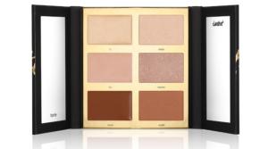 Macy's 10 Days of Beauty Day 3: Tarte Tarteist PRO Glow Highlight & Contour Palette 50% Off