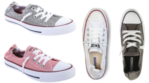 Women's Converse All Star Shoreline Sneaker Only $31.47 Shipped (Regular $60)