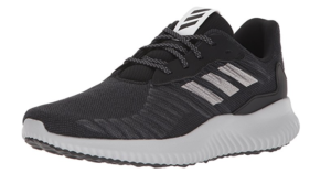 Adidas Men's Alphabounce Running Shoe Only $26.56 – Prime Day Deals!