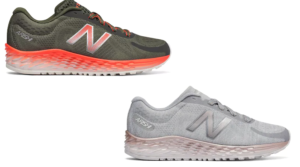 03eabc23071 Kohl s has these New Balance Arishi Boys  Running Shoes and these New  Balance Arishi Girls  Running Shoes on clearance for  29.99 (regular   49.99).