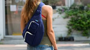 Meru Sling Bags – Extra $5 Off Coupon!