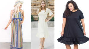 Cents of Style Dresses Only $16 Shipped (Regular up to $59.95)!