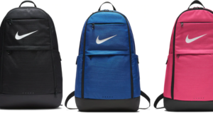 Nike Brasilia XL Backpack Only $36.99 (Regular $50)!