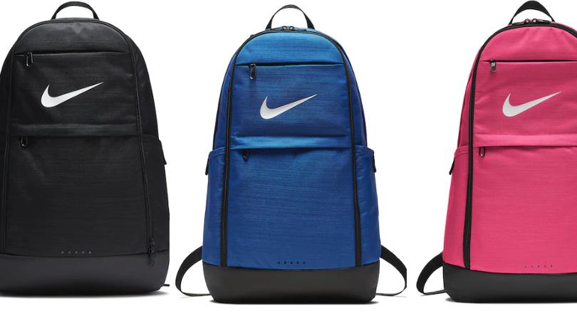 69a5000354e3 Nike Brasilia XL Backpack as low as  30 (Regular  50)!