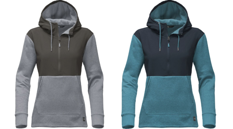 Patagonia Promo Codes All Active Patagonia Coupons & Promo Codes - December If you are planning your next outdoor adventure, head on over to the Patagonia online store in order to shop for all the gear and equipment that you may need.4/5(1).