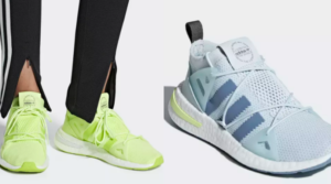 adidas Arkyn Shoes Only $48.75 Shipped (Regular $130)!