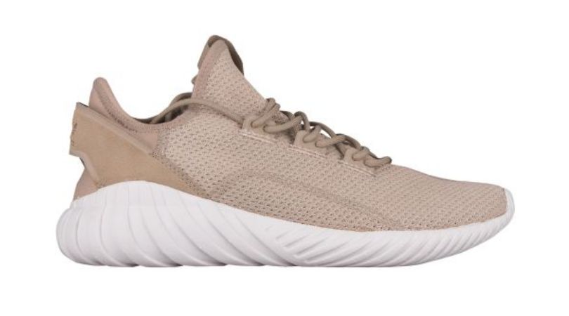 reputable site 5a64b 3290e Men's adidas Originals Tubular Doom Sock Primeknit Only ...