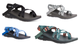 Chaco Z/Cloud X2 Sandals for Men and Women Only $49.99 Shipped (Regular $110) + More!