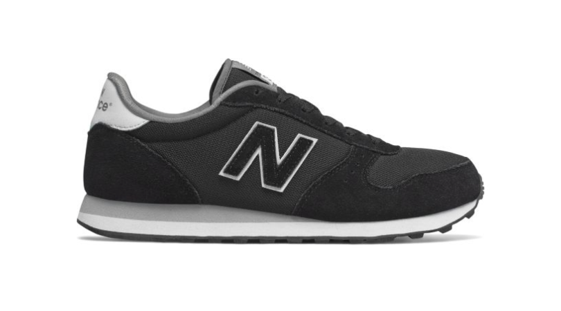 e883f9bc2347 Men's 311 New Balance Shoes 50% Off – Today Only!