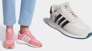 Adidas I 5923 Shoes for Men and Women Only $39 Shipped (Regular $130)!