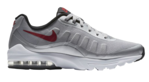 Nike Men's Air Max Invigor Shoes 50% Off – Today Only!