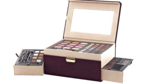 Ulta Pretty & Polished Makeup Collection Only $16.49 Shipped ($200 Value) – Today Only!