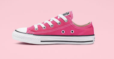 ffc4e0e4371 Converse Chuck Taylor All Star Seasonal Color Low Top $35 on sale for  $26.94 get 30% off with code SAVE25 shipping is free with your Converse  Account