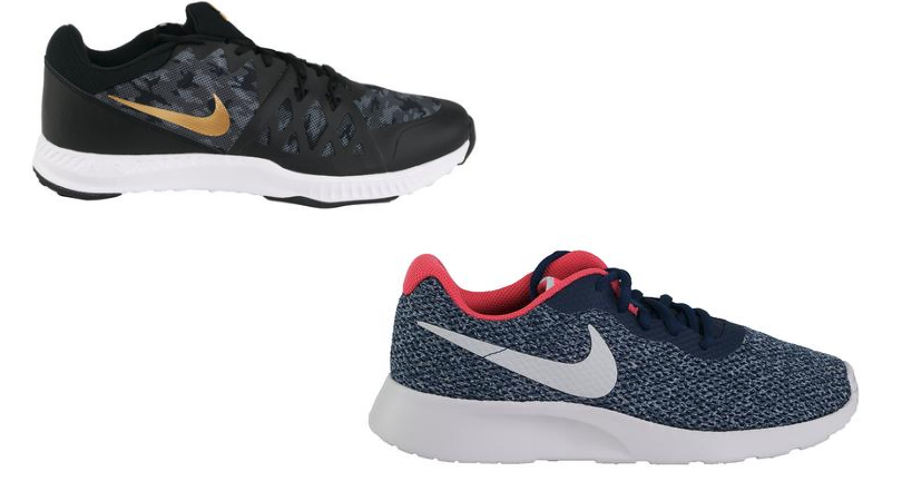 los angeles crazy price huge sale Nike Shoes 2 for $70- Tanjun, Flex & More (up to $150 Value)!
