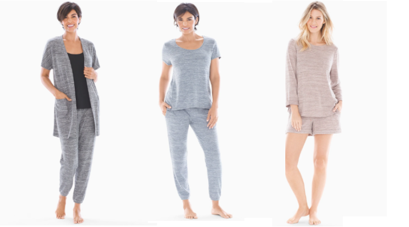 41ae018e62be Semi-Annual Sale at Soma – Select Sleepwear Prices start at $6.99!