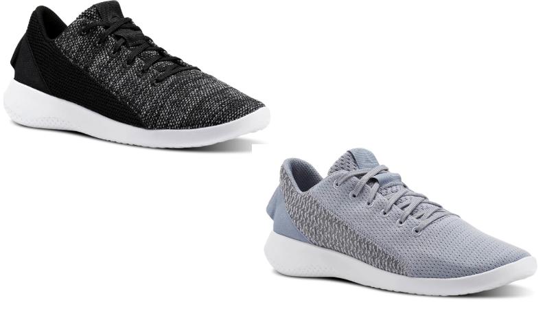 9211468a5b5d Women s Reebok Ardara Walking Shoes Only  20 Shipped (Regular  55)!