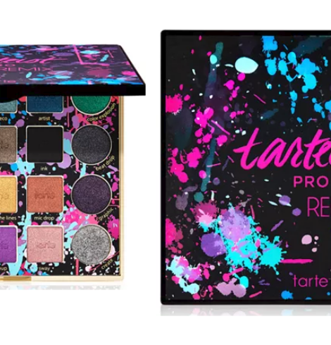 Tarteist Pro Remix Amazonian Clay Palette 50% Off – Today Only!