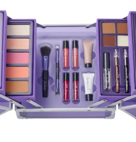 Ulta Beauty Box: Artist Edition Only $13 ($193 Value)!