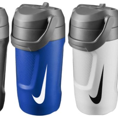 Nike Fuel 64 oz Jug Only $14.99!