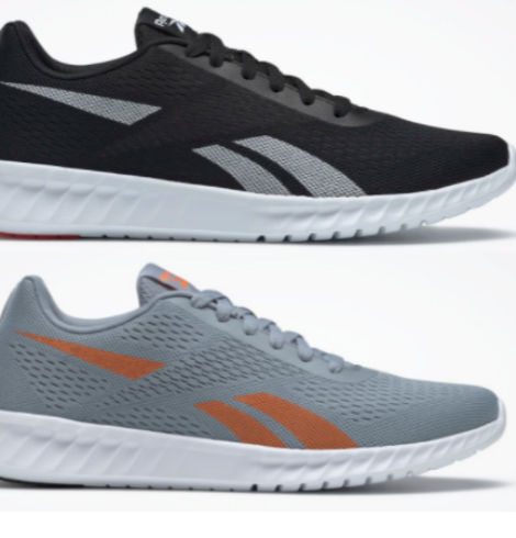 Reebok Men's Sublite Prime 2 Running Shoes Only $27 Shipped (Regular $65)!