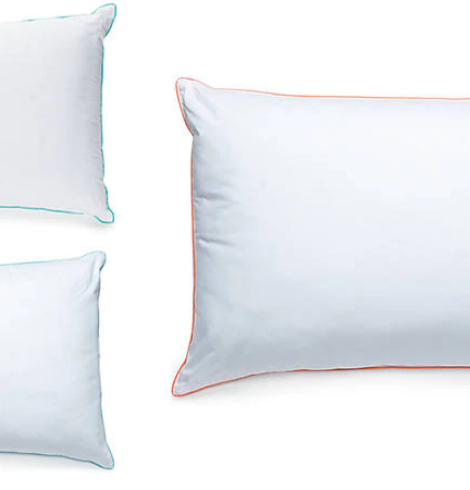Modern Southern Home Pillows Only $5 (Regular $20) – Today Only!