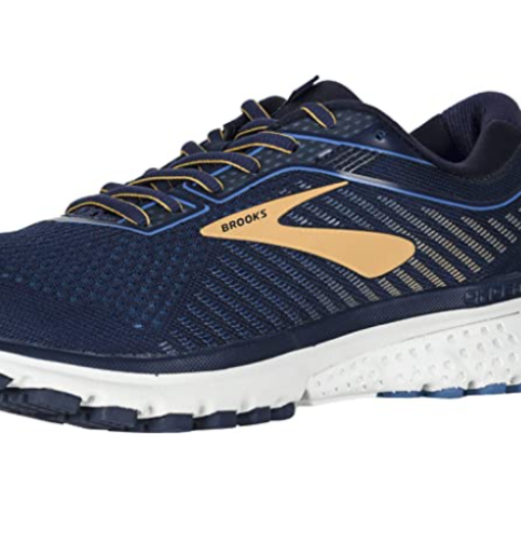 Men's Running Shoes for Men and Women Only $53!