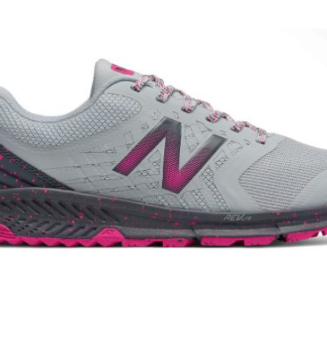New Balance Men's Fresh Foam 515 Sport v2 52% Off – Today Only!