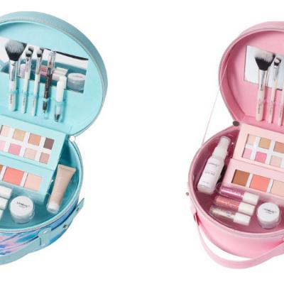 Ulta Beauty Box: Be Beautiful Edition Only $20 ($137 Value)!