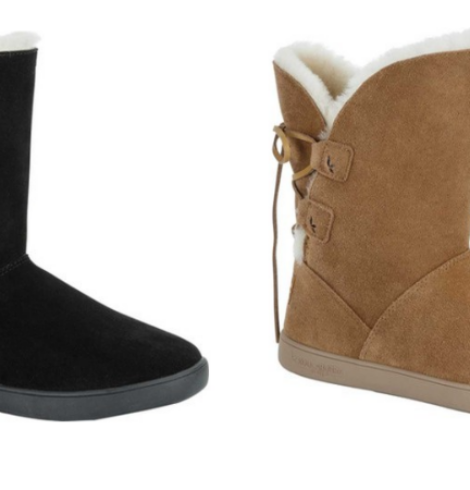 Koolaburra by UGG Boots – Over 50% Off!