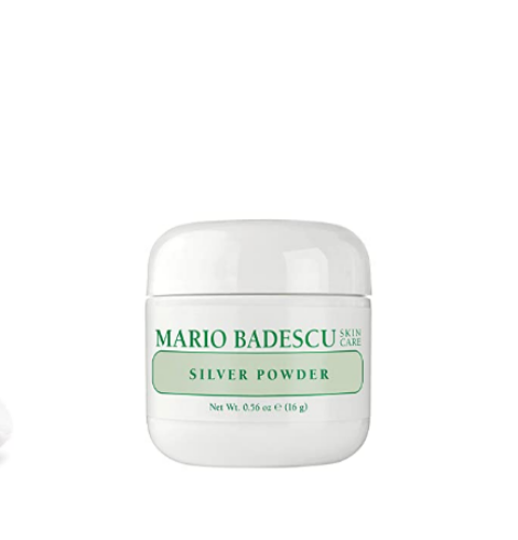 Select Mario Badescu 50% Off – Today Only!