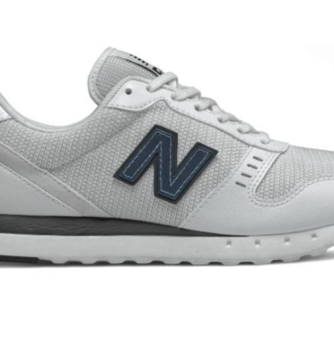 New Balance Women's 515 Classic 50% Off – Today Only!