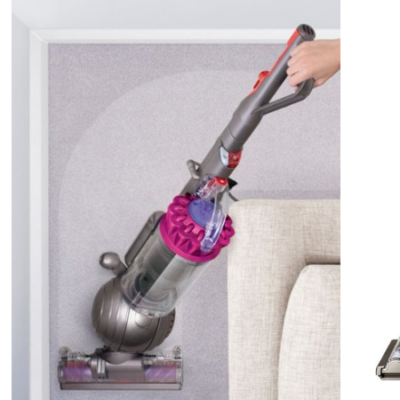 Dyson – Ball Multi Floor Origin Vacuum 45% Off Today Only!