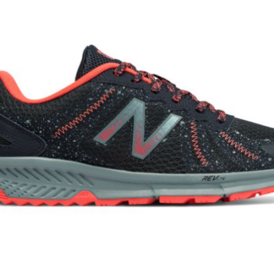 New Balance Women's 590v4 Trail 43% Off – Today Only!