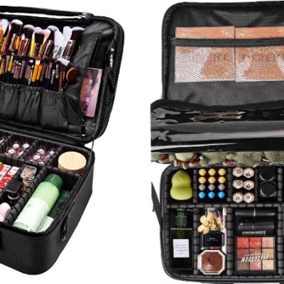 joyroom Large Makeup Bag – New 45% Off Code!