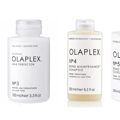 Olaplex Deals!